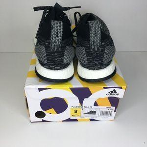 New Size 8 Adidas Cm834 Pureboost Rbl